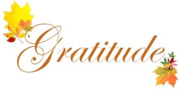 12-2-14-gratitude