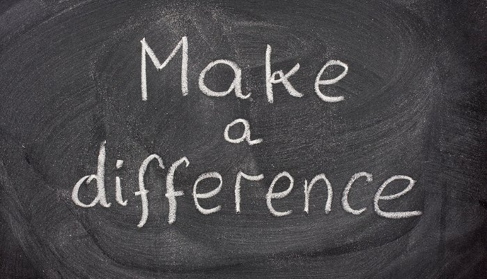Shay Bilchik – Making a Difference Through InspiredLeadership