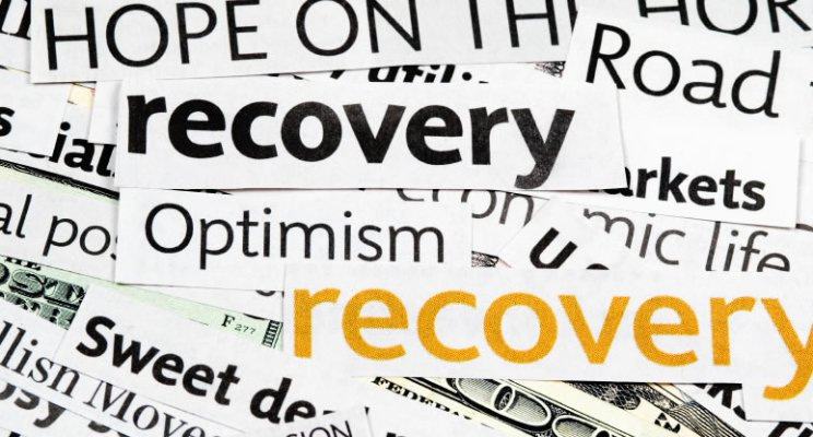 Relevant, Sustainable, Impact in Recovery