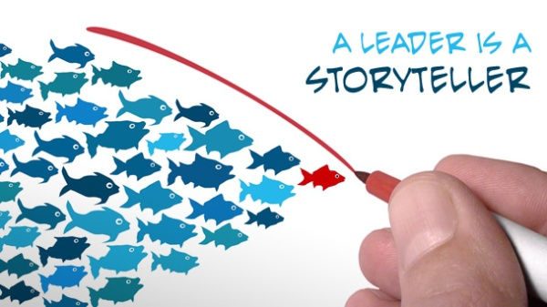 600-how-to-turn-a-leader-into-a-storyteller