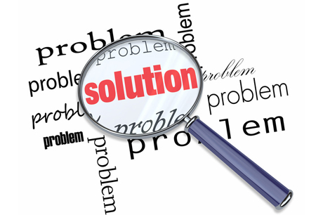 problem-solving-assessment