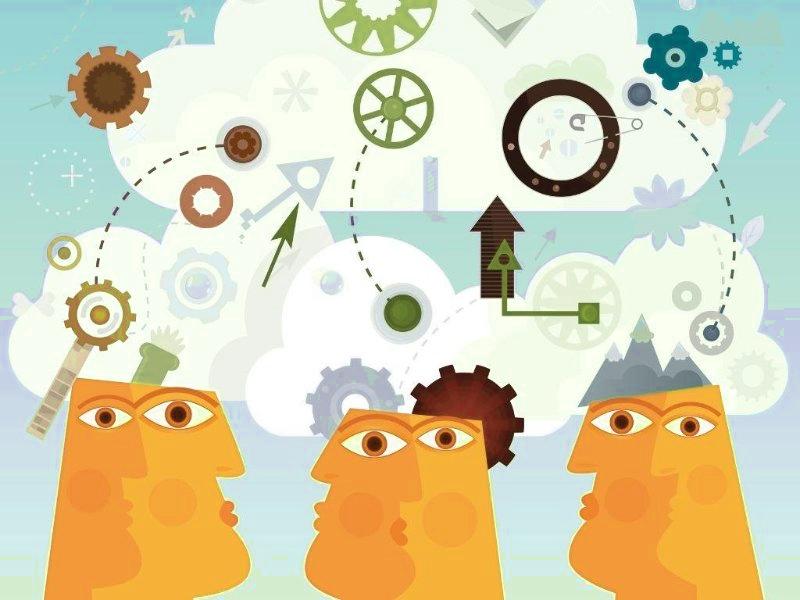 Maximizing Organizational Intelligence