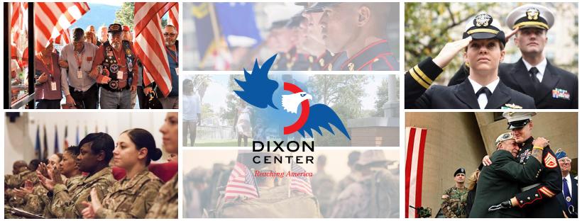 Honoring Veterans EveryDay